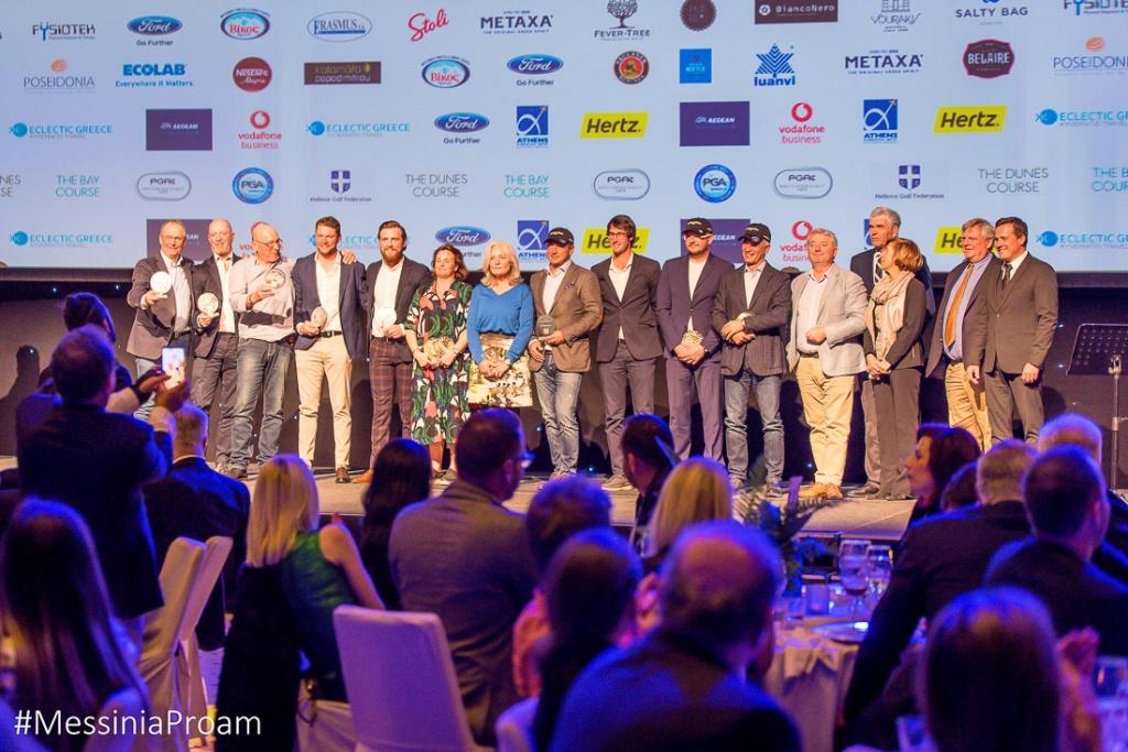6 All winners by Elias Lefas.jpg