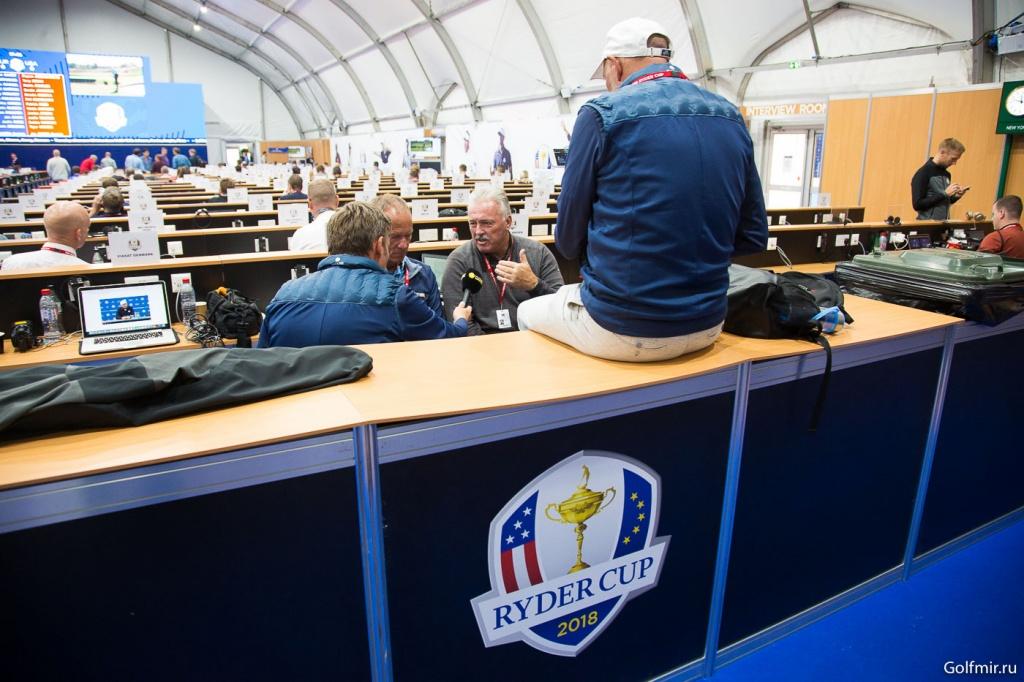 Ryder Cup Golfmir.ru-20.jpg