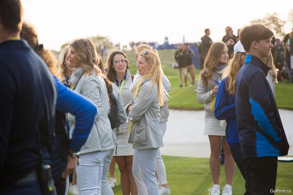 Ryder Cup Golfmir.ru-91.jpg