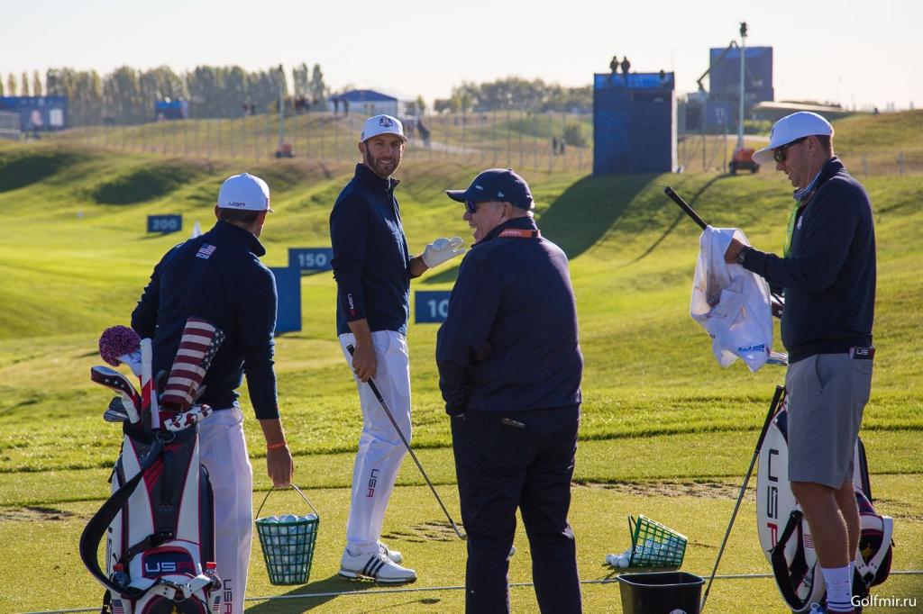 Ryder Cup Golfmir.ru-12.jpg