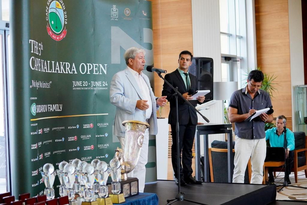 Kape Kaliakra Open 2018-6.jpg