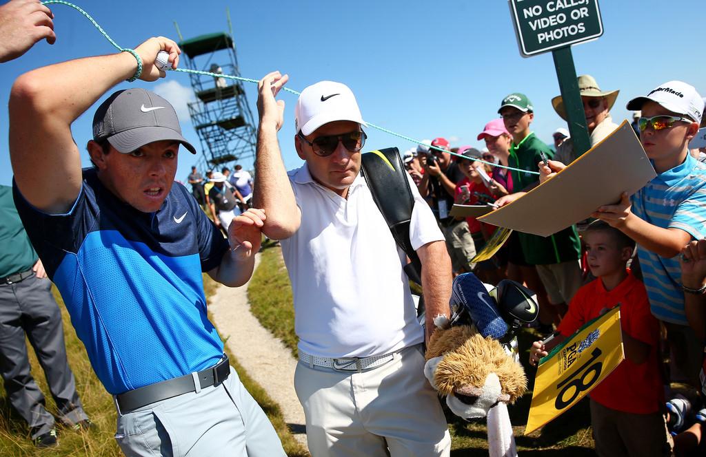 Rory + McIlroy-1000.jpg