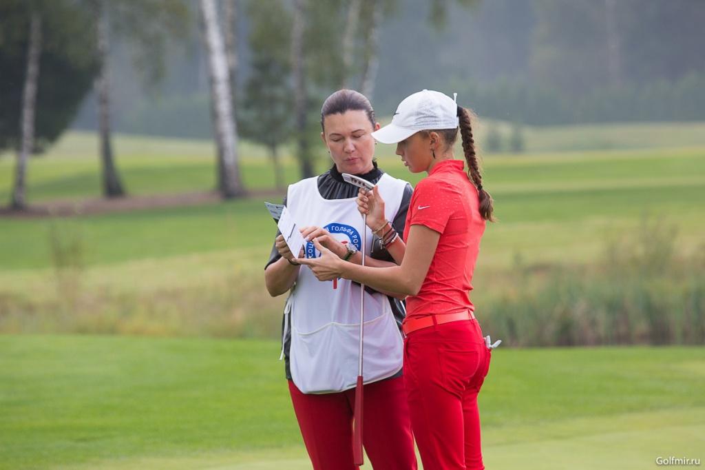 Natalya Guseva Golf Golfmir.ru-3.jpg