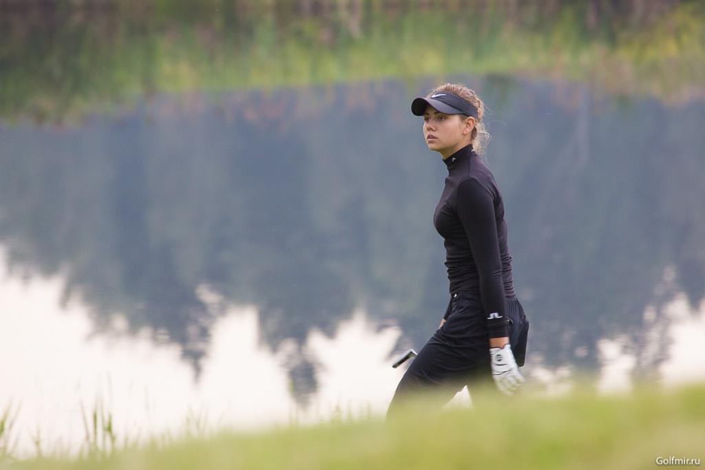 Maria Striganova Golf Golfmir.ru-2.jpg